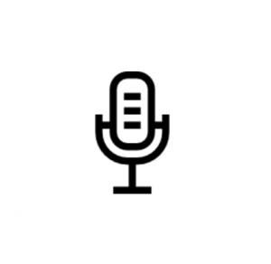 Hilt's Spirit Radio Interview